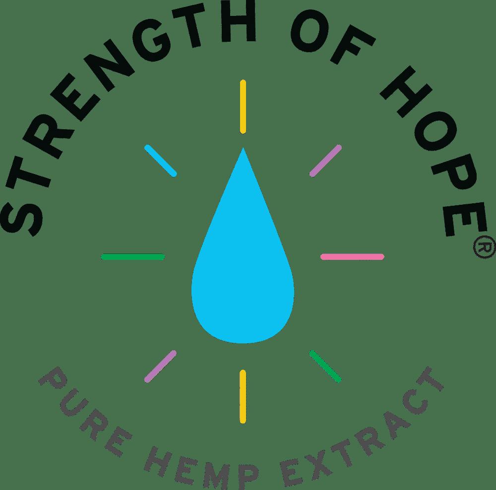 Strength of Hope